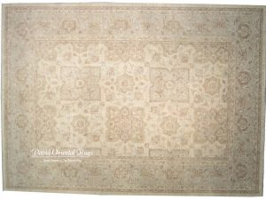 10×14 – David Oriental Rug Collection 2014 – 003