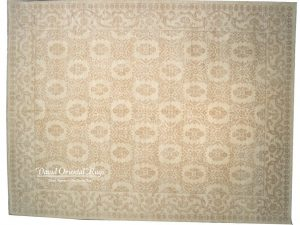 10×14 – David Oriental Rug Collection 2014 – 004