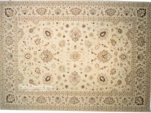 10×14 – David Oriental Rug Collection 2014 – 005