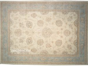 10×14 – David Oriental Rug Collection 2014 – 006