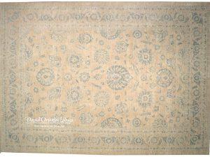 10×14 – David Oriental Rug Collection 2014 – 008