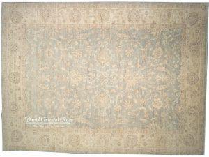 10×14 – David Oriental Rug Collection 2014 – 009