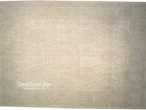 10×14 – David Oriental Rug Collection 2014 – 011