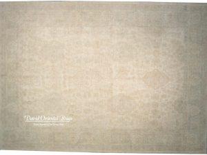10×14 – David Oriental Rug Collection 2014 – 011