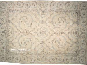 10×14 – David Oriental Rug Collection 2014 – 012