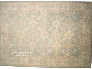 10×14 – David Oriental Rug Collection 2014 – 018