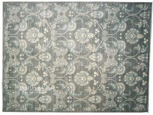 10×14 – David Oriental Rug Collection 2014 – 019