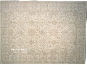 10×14 – David Oriental Rug Collection 2014 – 020