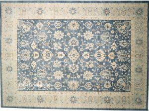 10×14 – David Oriental Rug Collection 2014 – 021