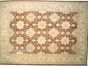 10×14 – David Oriental Rug Collection 2014 – 031