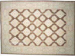 10×14 – David Oriental Rug Collection 2014 – 035