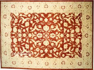 10×14 – David Oriental Rug Collection 2014 – 039
