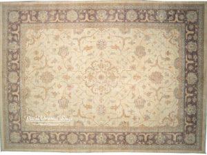 10×14 – David Oriental Rug Collection 2014 – 052