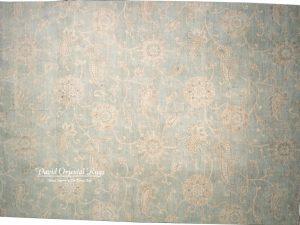 10×14 – David Oriental Rug Collection 2014 – 058