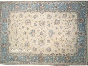 10×14 – David Oriental Rug Collection 2014 – 059