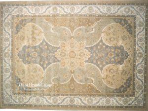 10×14 – David Oriental Rug Collection 2014 – 066