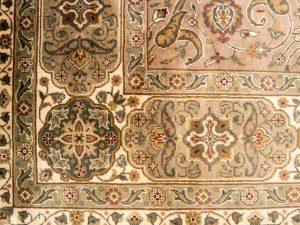 8×10 Jaipur Rug 84N1-10327