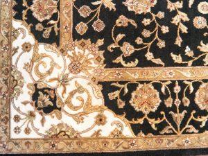 8×10 Indo Jaipur Rug 84N1-16157