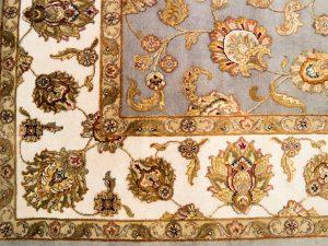 8×10 Indo Jaipur Rug 84N1-16167
