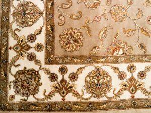 8×10 Indo Jaipur Rug 84N1-16169