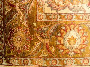 8×10 Jaipur Rug 84N1-2655