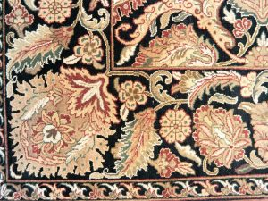 8×10 Jaipur Rug 84N1-5074