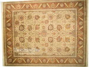 8×10 Jaipur Rug 84P1-14066