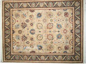 8×10 Jaipur Rug 84P1-15300
