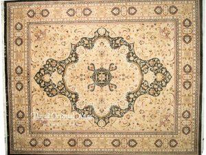8×10 Jaipur Rug 84P1-6299