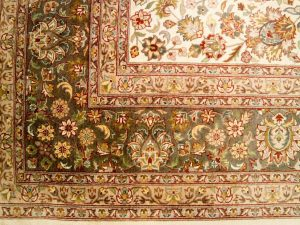 8×10 Jaipur Rug 84P1-6516