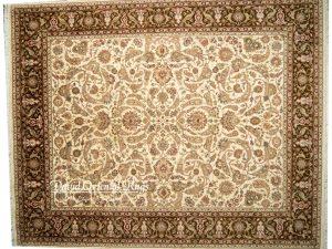 8×10 Jaipur Rug 84P1-6519