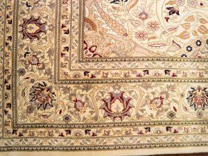 8×10 Jaipur Rug 84P1-8102