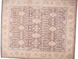 8×10 Ziegler Rug 84P2-16202