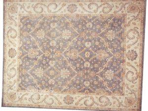 8×10 Ziegler Rug 84P2-16204