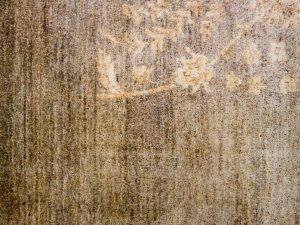 8×10 Ziegler Rug 84P2-16206