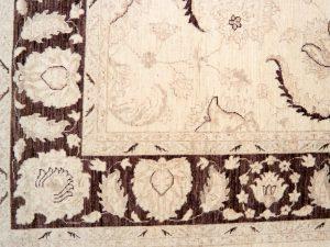 9×12 Khotan Rug 94P2-15040