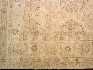 9×12 Khotan Rug 94P2-15432