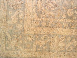 9×12 Khotan Rug 94P2-15453