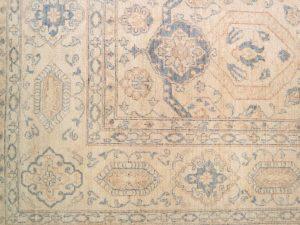 9×12 Khotan Rug 94P2-15517