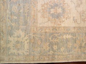 9×12 Khotan Rug 94P2-15521