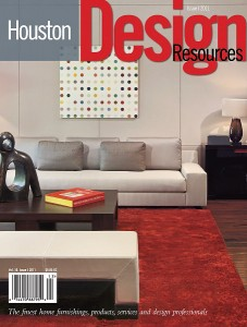 David Oriental Rugs in Houston Design Resources