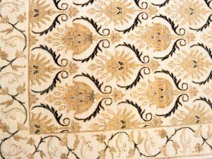 9×12 Jaipur Rug 94N1-15805