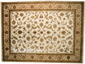 9×12 Jaipur Rug 94N1-16124