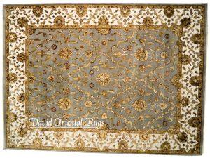 9×12 Jaipur Rug 94N1-16125