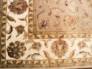 9×12 Jaipur Rug 94N1-16128