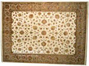 9×12 Jaipur Rug 94N1-16129