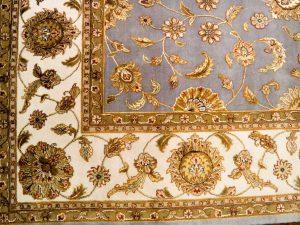 9×12 Jaipur Rug 94N1-16132