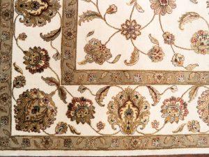 9×12 Jaipur Rug 94N1-16134