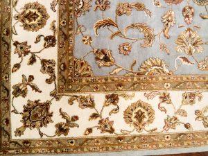 9×12 Jaipur Rug 94N1-16146
