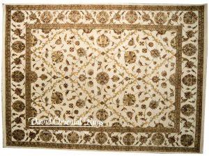 9×12 Jaipur Rug 94N1-16149